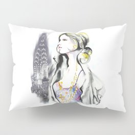 Marcela Pillow Sham