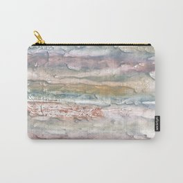 Magic cloud Carry-All Pouch