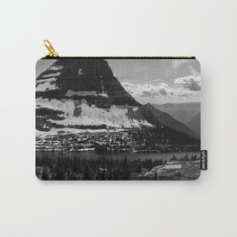 Montana Backcountry Carry-All Pouch