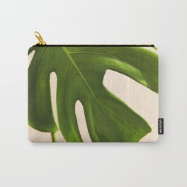 Verdure #9 Carry-All Pouch
