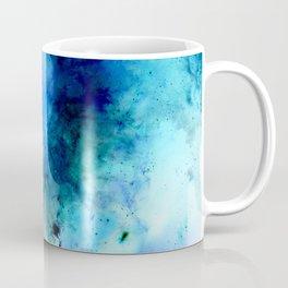 γ Nashira Coffee Mug