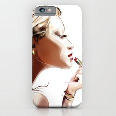 opera Slim Case iPhone 6s