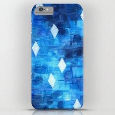 Starry Sea iPhone 6 Plus Slim Case