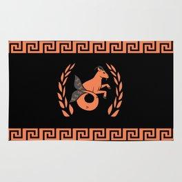 Capricorn Rug