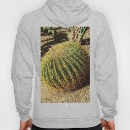 Desert Bun Hoody