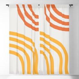 Linea 05 Blackout Curtain