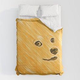 Doge Comforters