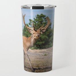 Nature Conservancy II Travel Mug