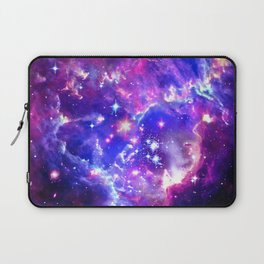 Galaxy. Laptop Sleeve