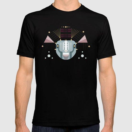 descendants T-shirt