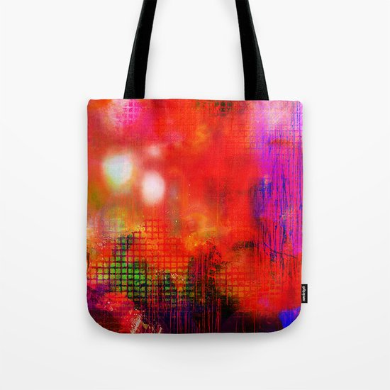 The impossible dreams Tote Bag