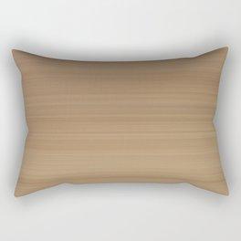 Pattern - Style 15 Rectangular Pillow