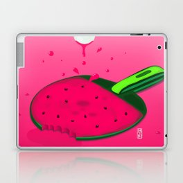 Pongermelon Laptop & iPad Skin