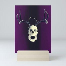 CRPSE MSTR Mini Art Print