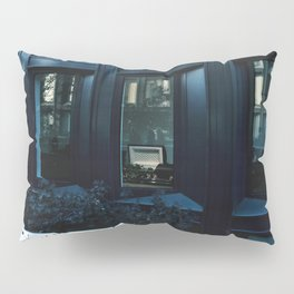 NYC / 03 Pillow Sham