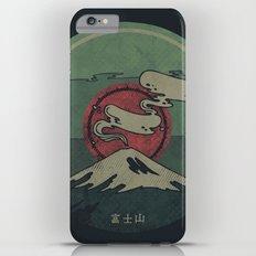 Fuji iPhone 6s Plus Slim Case