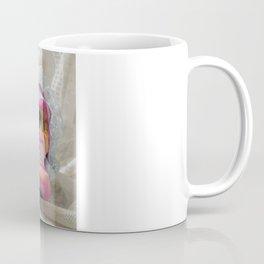 Bonnie Coffee Mug