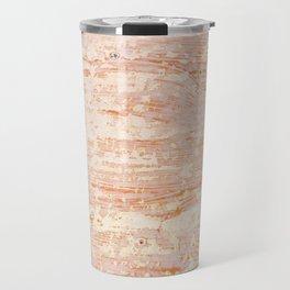 Abstract V2014K19l Travel Mug