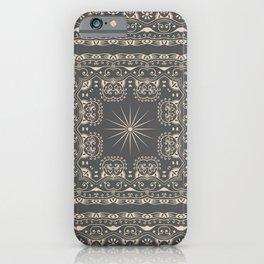 Look here. iPhone Case