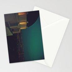 Observatory Stationery Cards