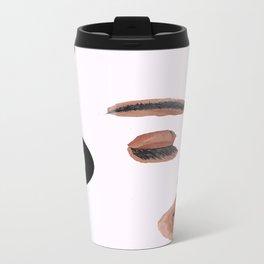 Quiet Moment? Travel Mug