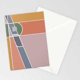 R&R Stationery Cards