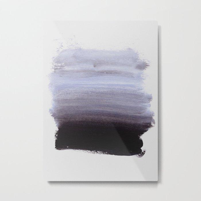ML04 Metal Print