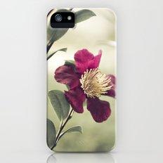 I feel fine Slim Case iPhone (5, 5s)