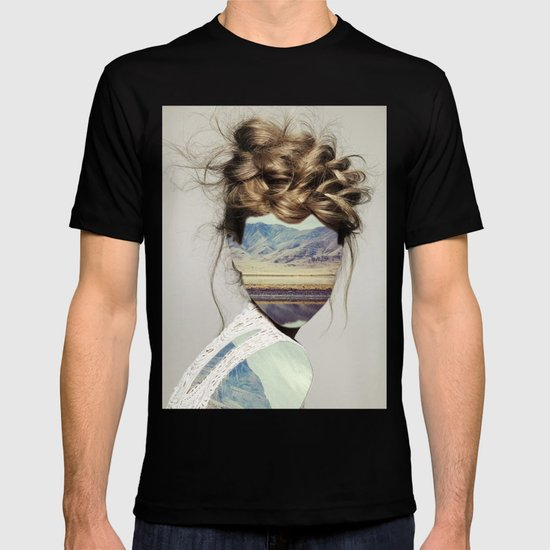 Haircut 1 T-shirt