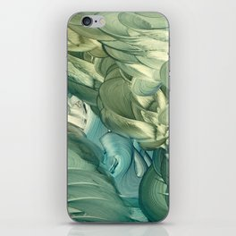Bona Dea iPhone Skin