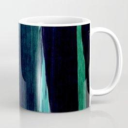 Color Story II Coffee Mug