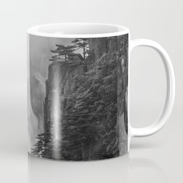The Fleeting Heart Coffee Mug