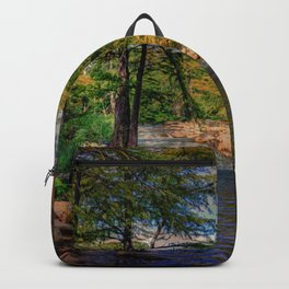 THE GUADALUPE Backpack