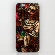 FSI (Guilt) iPhone & iPod Skin