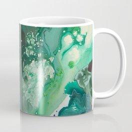 Wildest Dreams Coffee Mug