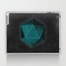 spatial geometry Laptop & iPad Skin