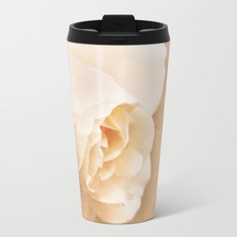 eternally Travel Mug