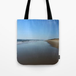 Longing For This Beach Tote Bag
