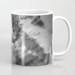 Spirit of Place, Tanjil - Australia Coffee Mug