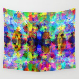 20180322 Wall Tapestry