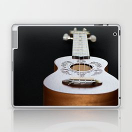 Better Place Laptop & iPad Skin