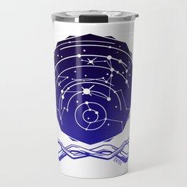 Pleiades Travel Mug