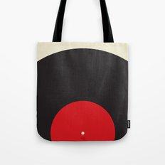 12 inch Tote Bag