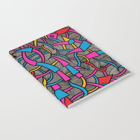 - parquet - Notebook