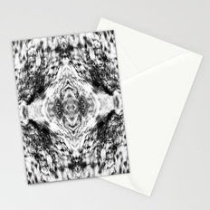 Sand Daimon Stationery Cards