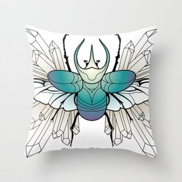 Chalyse Throw Pillow