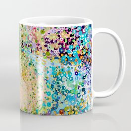 Searching for Forgotten Paths (b) Coffee Mug
