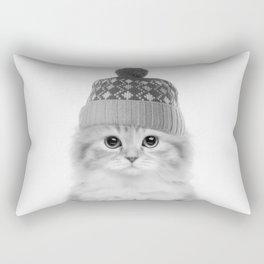 YANNICK Rectangular Pillow