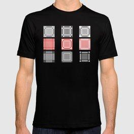 Keffiyeh T-shirt