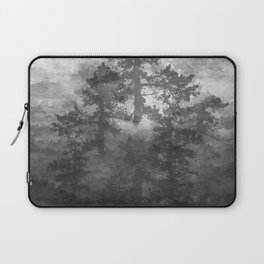 We Are... Laptop Sleeve